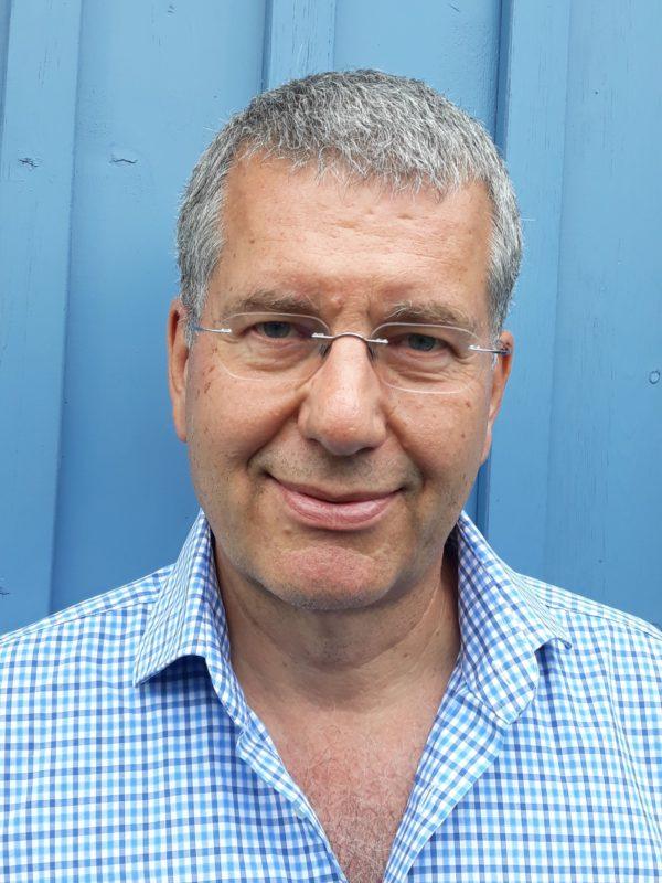 foto-dr-thomas-lederer-portrait