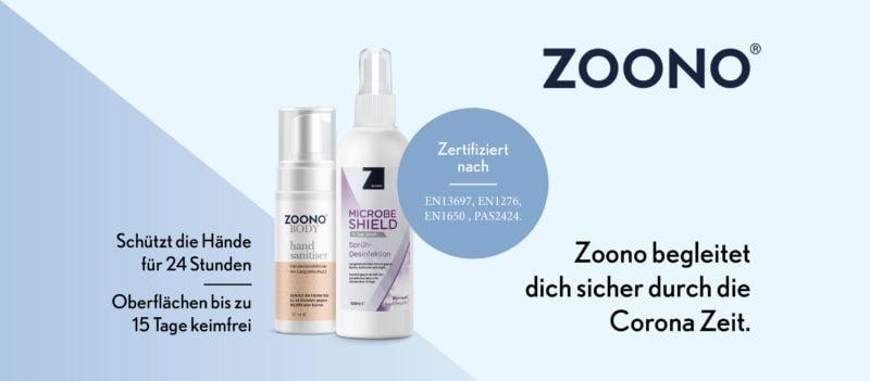 zoono-banner-mittel-corona