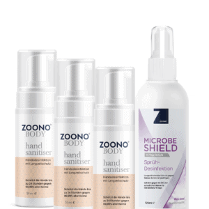 zoono-body-shield-bundel-desinfektion