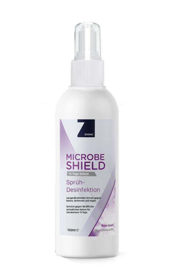 zoono-flaechendesinfektion-microbe-shield-flasche